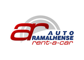 Auto Ramalhense Verde Rent-a-Car
