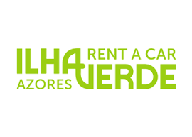 Ilha Verde Rent-a-Car